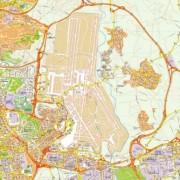 (c) Netmaps.fr